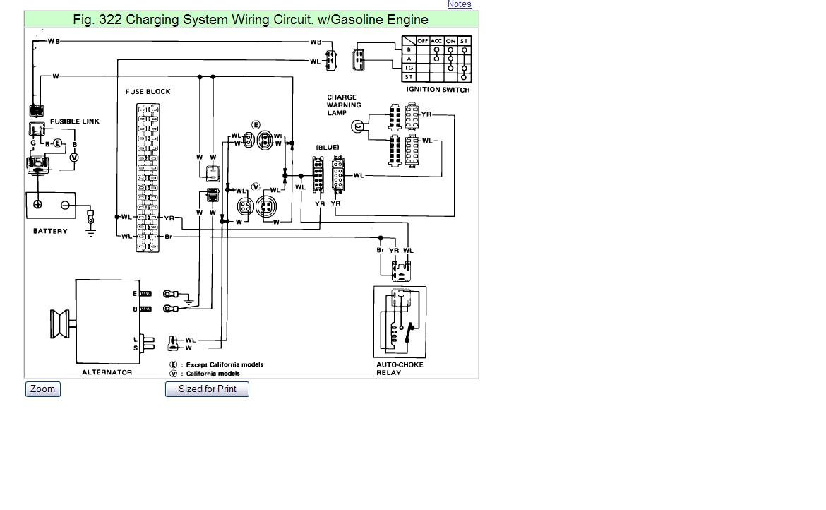 1985 Nissan 720 Wiring Diagram from www.justanswer.com
