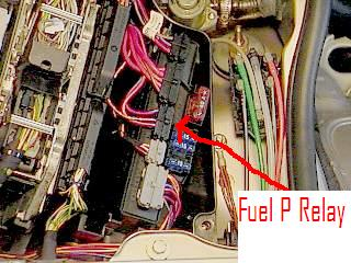 K40 Relay Wiring Diagram on 2002 jeep grand cherokee headlight wiring diagram