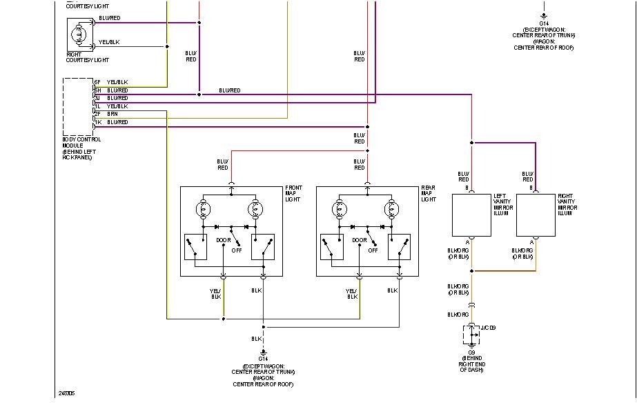 2008 mazda 6 wiring diagram mazda 6 wiring diagram 2005 i am trying to wire lights in my 2006 mazda 6 and i am ...