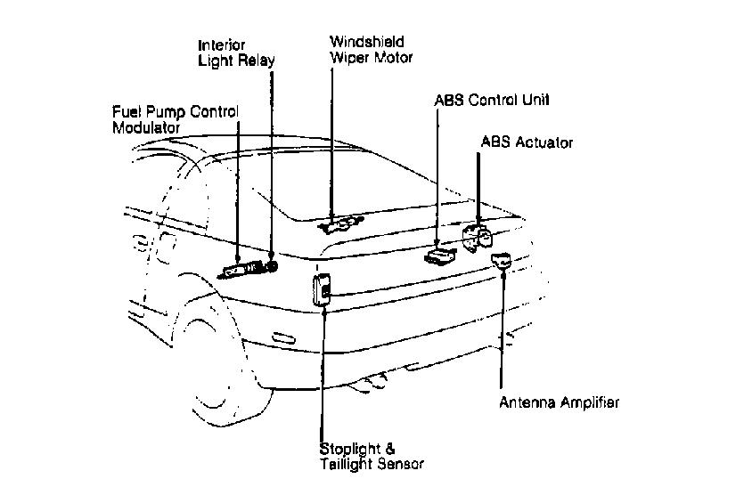 Comploc Nissan Zx on 300zx Wiring Diagram