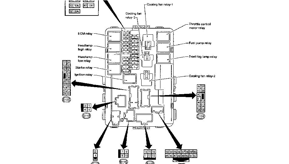 Scion Tc Engine Diagram Besides Subaru Forester Exhaust System