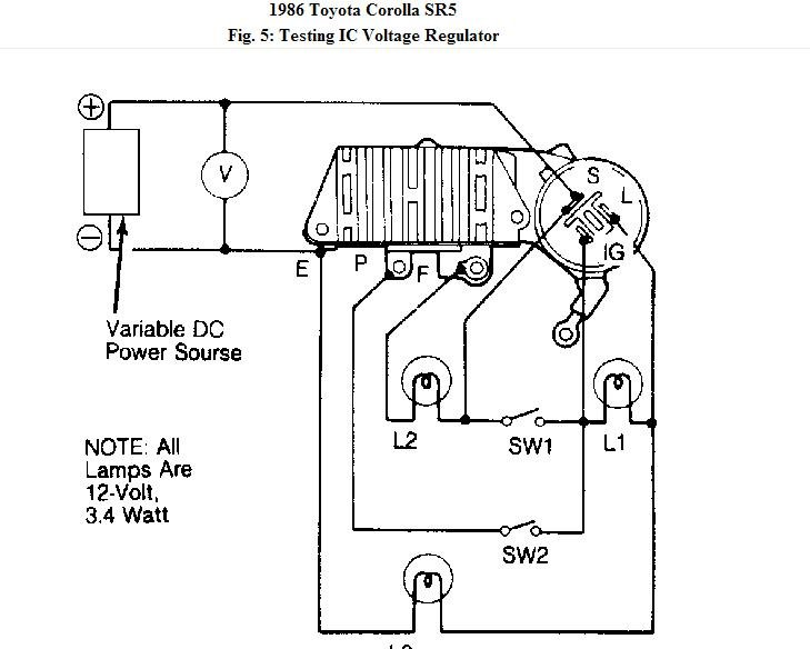 1986 toyota corolla ignition wiring diagram trusted wiring diagram u2022 rh soulmatestyle co 2009 toyota corolla radio wiring diagram 2009 toyota corolla wiring schematic