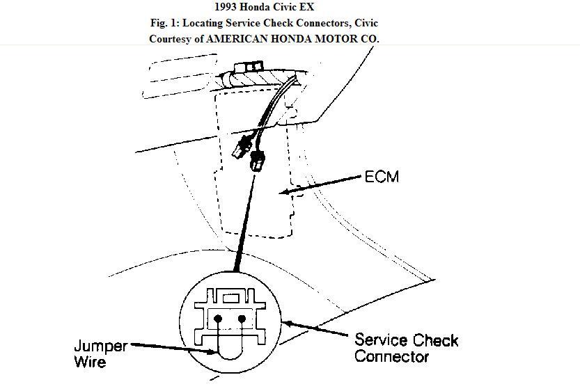 honda civic dx    acura integra gsr motor    gsr ecu    find