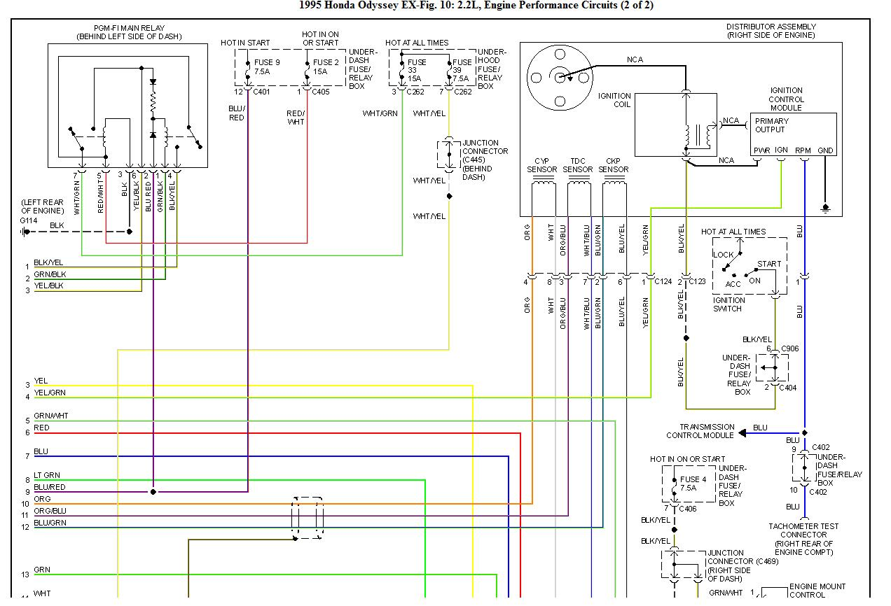Anyone To Assist With The Wiring Diagram For An Igniter