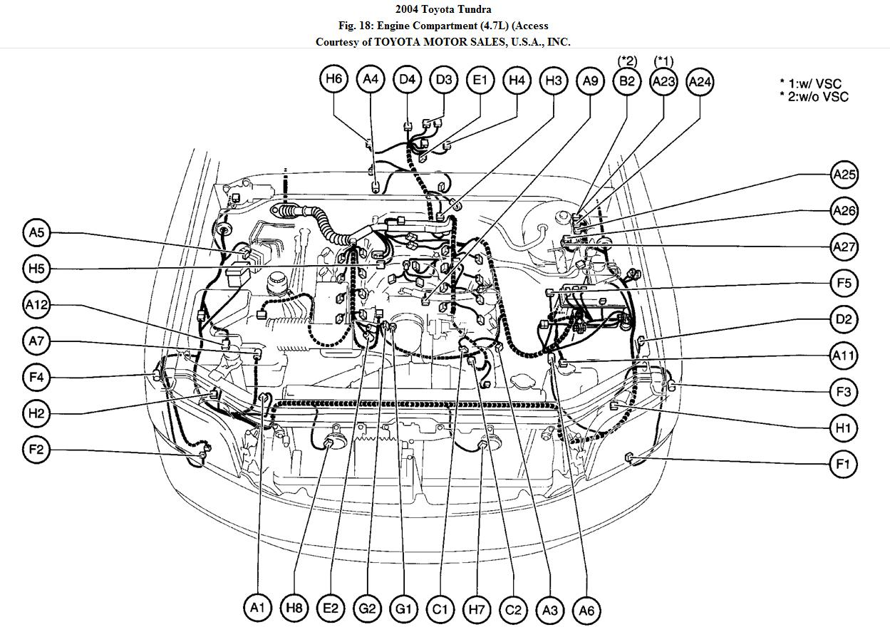 2001 Tundra Fuel Diagram Schematic Diagrams 2009 Toyota Wire Pump Relay Auto Electrical Wiring U2022 03 Exhaust