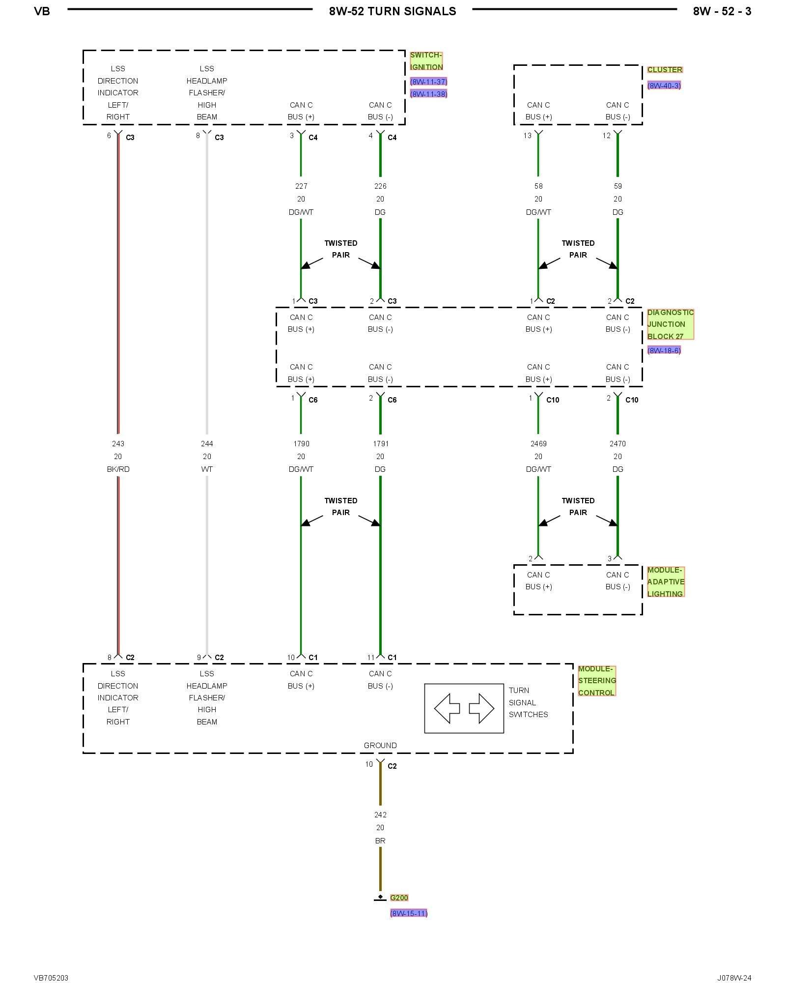i need wiring diagram for 2008 dodge sprinter 2500 van. Black Bedroom Furniture Sets. Home Design Ideas