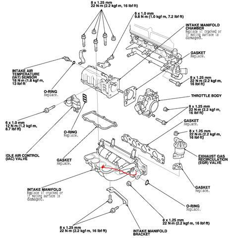 Wiring Harness For 97 Honda Accord furthermore Cadillac Cts Engine Diagram moreover Toyota Avalon Parts Diagram further Shift Solenoid Identification 2000 Accord 2 3 A 45986 further T25835041 Crank sensor liana 1 6. on 2004 honda accord fuse location