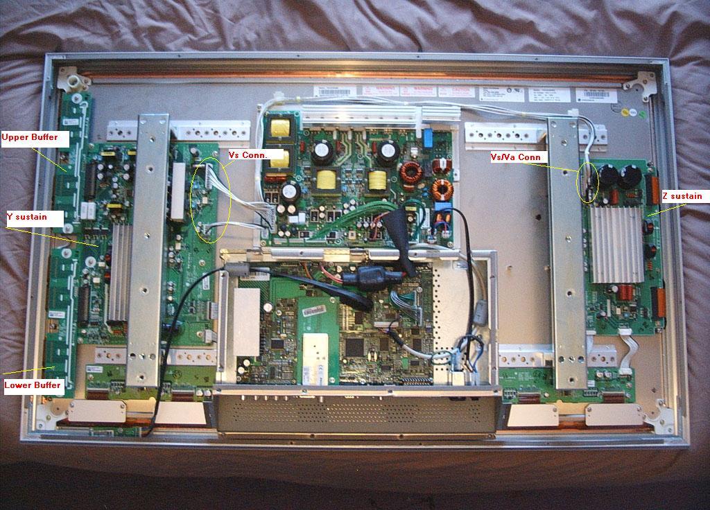 2009 05 21_053103_Plasma_explain i have a sanyo vizon integrated hdtv 42\