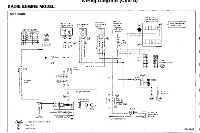Pic besides Feature New likewise F Dfa Bd A E A B C Chevy Trucks Blazers besides Pickup in addition Circuit Diagram. on 1995 nissan pick up fuse box diagram