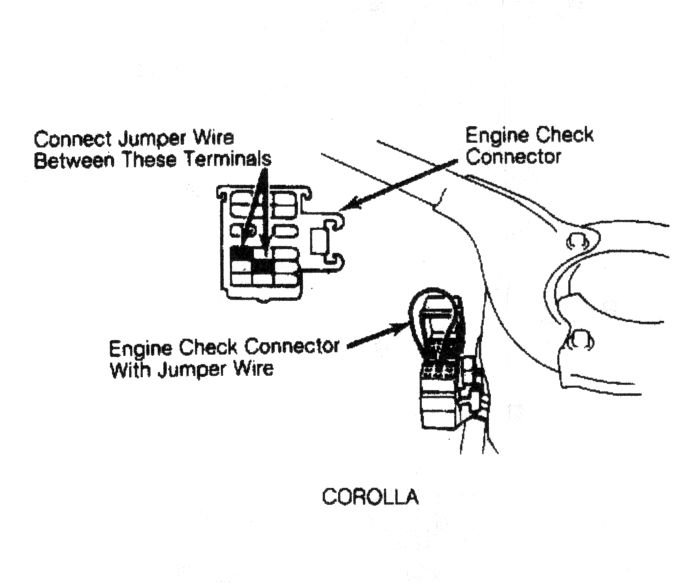 car ac cooling fan not working
