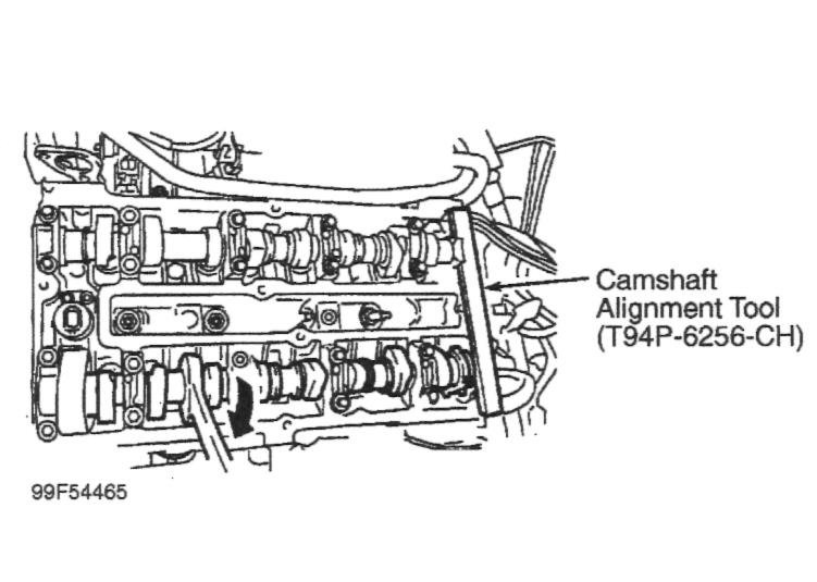 1998 ford contour engine diagram   32 wiring diagram
