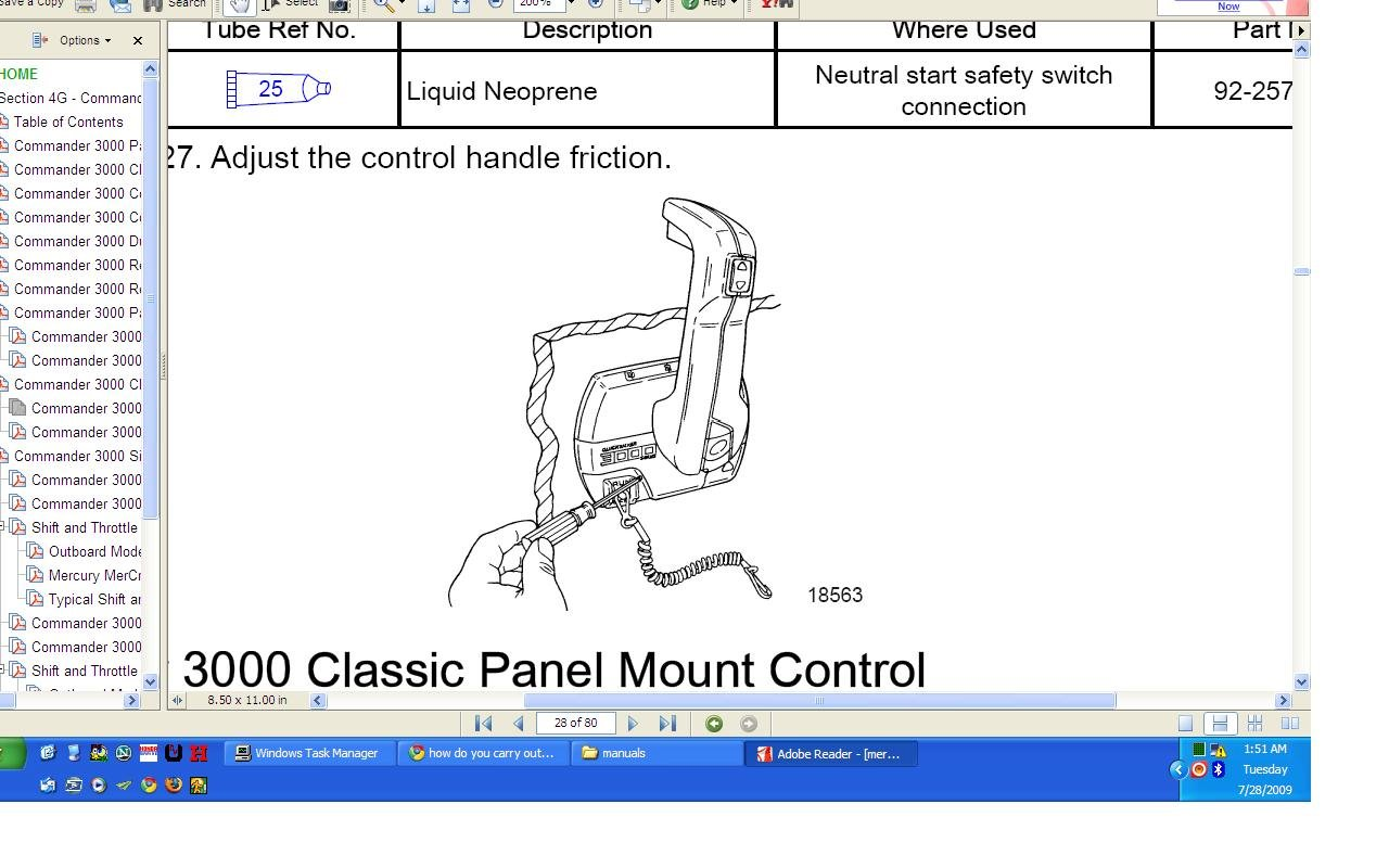 how do you carry out the friction adjustment on the remote control rh justanswer com