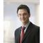 Charles Markham, EA, MST, USTCP