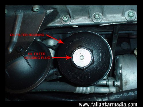 where is the oil filter on a 2000 jetta vr6. Black Bedroom Furniture Sets. Home Design Ideas