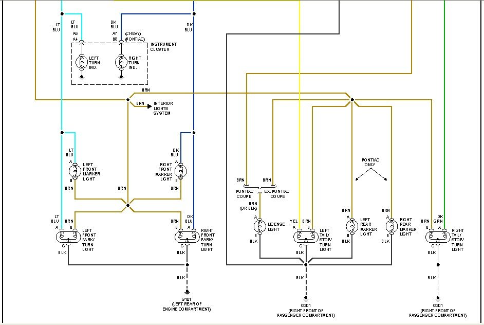 86 lockout relay wiring diagram lock diagram wiring