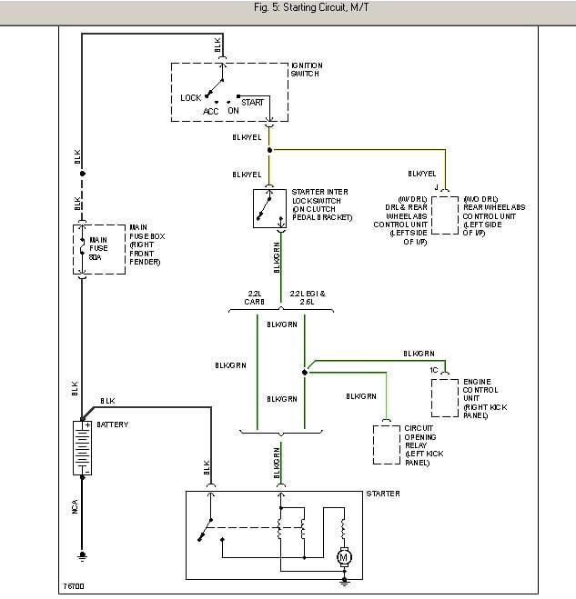 Diagram Mazda B2600 Electronic Ignition Diagram Full Version Hd Quality Ignition Diagram Ajaxdiagram Landesjamboree De