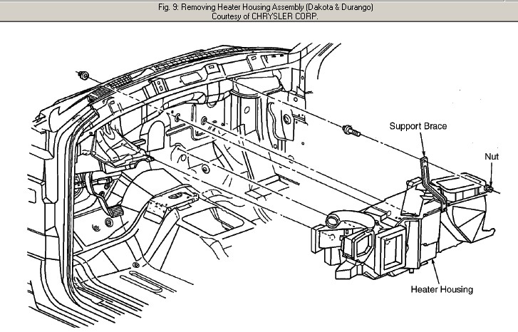 2011 dodge avenger engine diagram 2011 dodge avenger belt