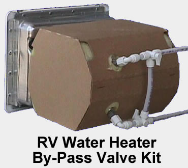 Wiring diagram for rv hot water heater love wiring diagram ideas on rv water heater wiring diagram Atwood Water Heater Wiring Diagram Water Heater Hook Up Diagrams