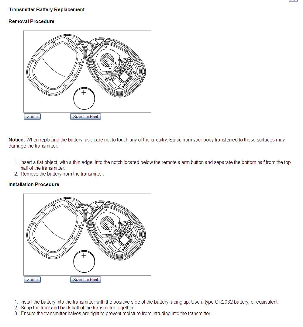 Tech 97 Cavalier Fuse Box Guide And Troubleshooting Of Wiring 04 08 Cobalt Diagram 20000 Gear Linkage
