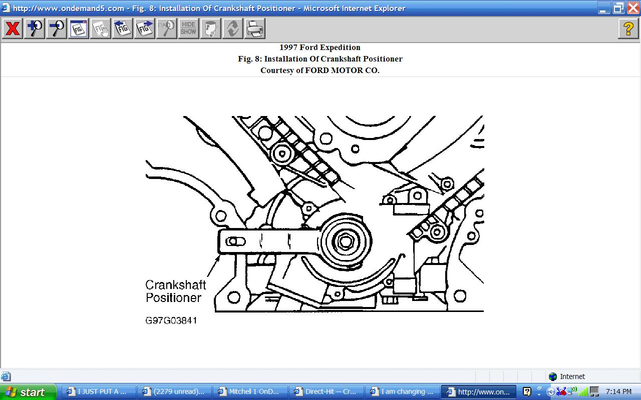 ford e wiring diagram diagrams instruction rse 2007