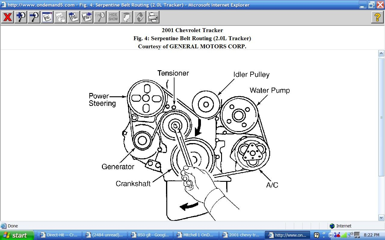 2001 Tracker 2 0 Engine Diagram Wiring Diagrams 2002 Vw Library Rh 45 Codingcommunity De Jetta 2000 Vr6