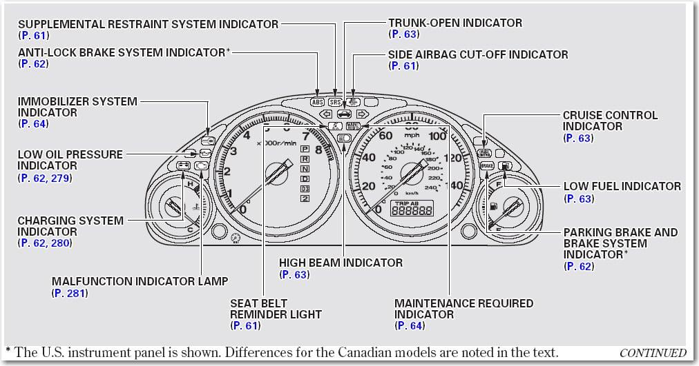 Toyota Wiring Diagram Clock on Mitsubishi Mirage Timing Belt