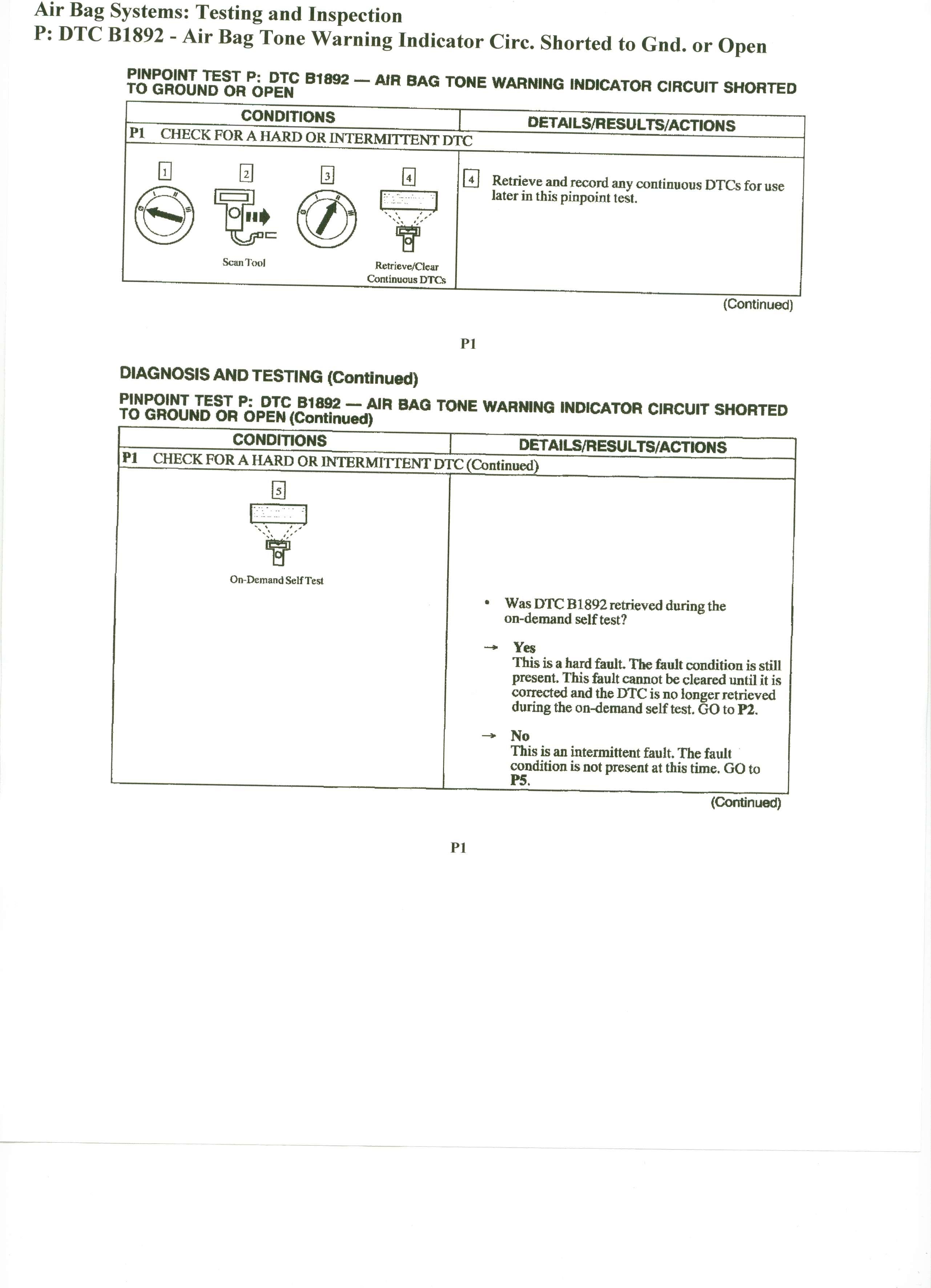 ford contour air bag wiring xcsp wiring diagram