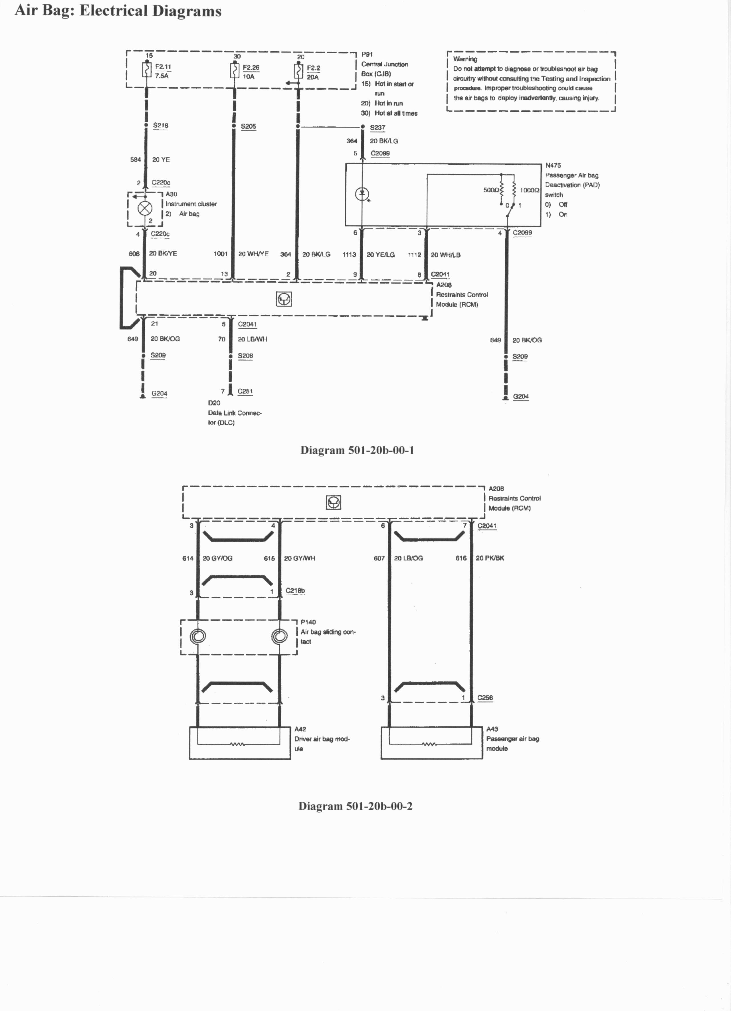 Customer Here are the wiring diagrams and diag procedure, Hope this helps,  Al
