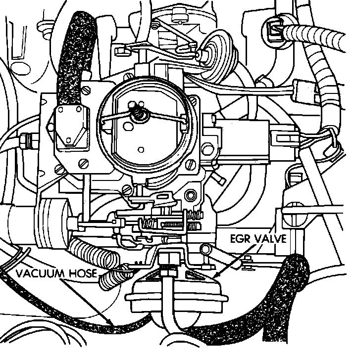 97 Jeep Vacuum Line Diagrams Html Com