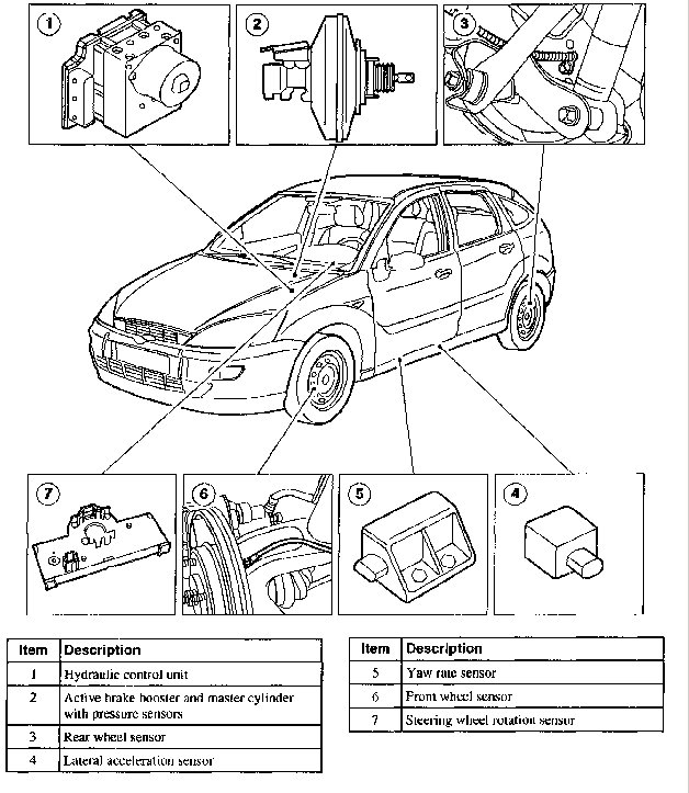 oil pressure switch location 2006 honda pilot