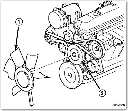 2008 10 16_214950_SHOT0022 i have a 2001 jeep grand cherokee laredo and my radiator fan,Jeep Grand Cherokee Radiator Fan Wiring Diagram