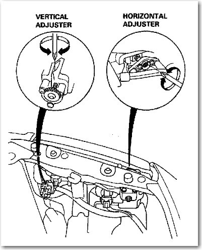 stereo wiring diagram 2005 mazda 3 with 2000 Honda Civic Stereo Wiring Diagram on Mazda Speaker Wiring Diagram likewise 2000 Honda Civic Stereo Wiring Diagram further 1997 Infiniti Qx4 Wiring Diagram And Electrical System Service And Troubleshooting likewise Tundra Radio Wiring Harness moreover 2005 Mazda Tribute Seat Wiring Diagram.