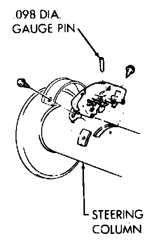 Steering Suspension Diagrams besides 2004 2005 Chevrolet Impala Radiator Cooling System likewise 1969 Camaro Steering Wheel Diagram besides Steering Wheel Column further 1940 Ford Deluxe Wiring Diagram. on 1963 chevy ii transmission