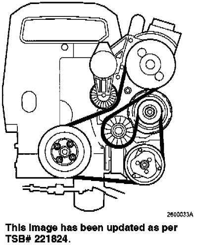 04 chevy malibu wiring diagram for radio with 2000 Mercury Sable Serpentine Belt Diagram on Nissan Altima Engine Diagram Blueprints further Chevy 3400 Engine Diagram additionally 2000 Mercury Sable Serpentine Belt Diagram in addition T13717704 Serpentine belt diagram 96 geo prizm 1 6 besides T17292768 Power window relay located 2004 malibu.