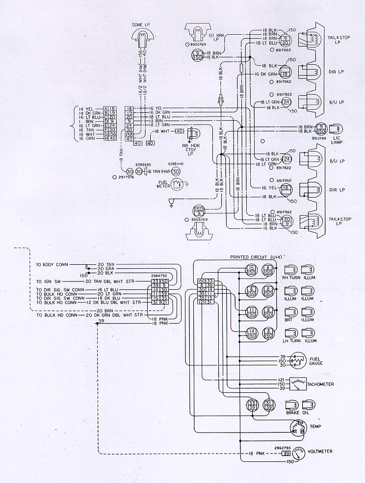2008 08 10_130502_wiring i''m trouble shooting a 1981 firebird instrument cluster and need Turn Signal Wiring Diagram at gsmx.co