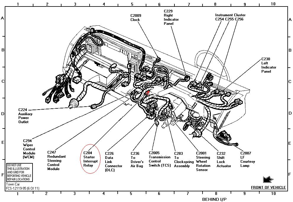 1994 cadillac seville sts wiring diagram html