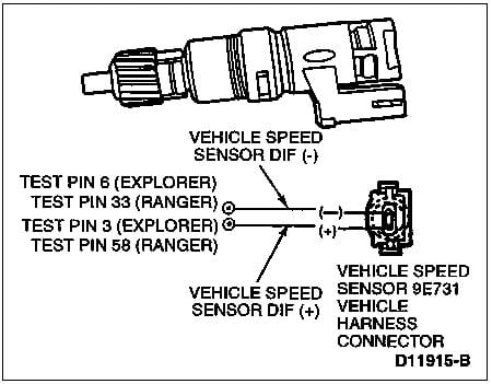 Wiring Diagram 03 Dodge Sprinter Free Picture further Trane Heat Pump Wiring Diagram together with Images Infrared Heater as well 2013 04 01 archive furthermore Diagram Along With Ford Focus Fuse Box Furthermore. on 1997 dodge dakota trailer wiring harness