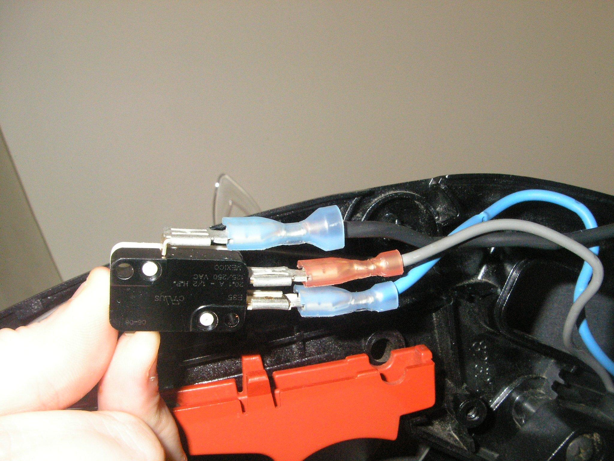 ryobi miter saw wiring diagram   30 wiring diagram images
