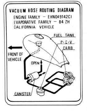 Xs650 Wiring Diagram Color