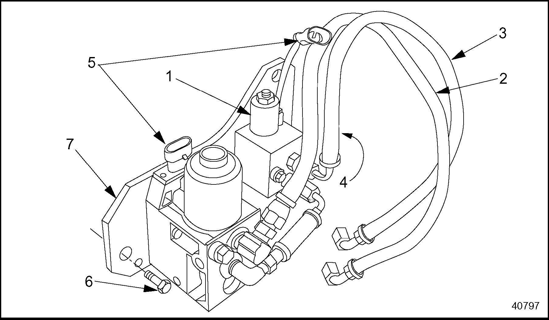 freightliner ecm location pictures  parts  wiring diagram images