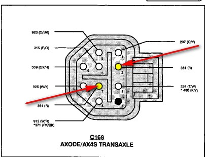 2003 Bmw 745i Engine together with 2002 Chevy Trailblazer Parts Diagram All Image Wiring Diagram For 2003 Chevy Trailblazer Parts Diagram together with Jeep Grand Cherokee Thermostat Location besides Subaru Radio Wiring Diagram moreover Home  pressor Wiring Diagram. on mercury sable wiring harness