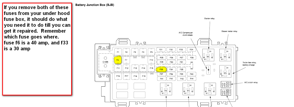 2009-08-31_224857_abs  F Fuse Box Location on 2003 f150 hood, 2003 f150 dash, 2003 f150 horn, 2003 f150 fuse block, 2003 f150 fuse boxes, 2003 f150 diesel, 2003 f150 fuse layout, 2003 f150 speedometer, 2003 f150 alternator fuse, 2003 f150 4x4, 2003 f150 heater, 2003 f150 diagram, 2003 f150 window fuse, 2003 f150 ac fuse, 04 f150 fuse location, 2003 f150 fuse chart, 2003 f150 lights, 2003 f150 relay, 2003 f150 shift solenoids,