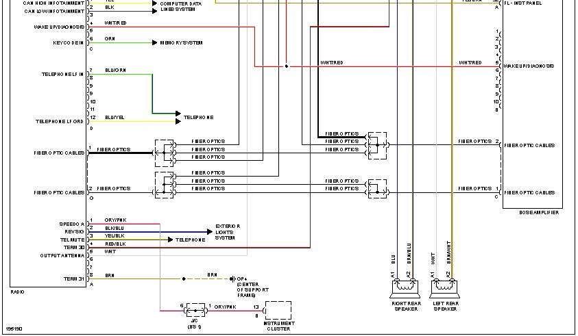 gs moon wiring diagrams auto electrical wiring diagram u2022 rh 6weeks co uk  gs moon buggy wiring diagram