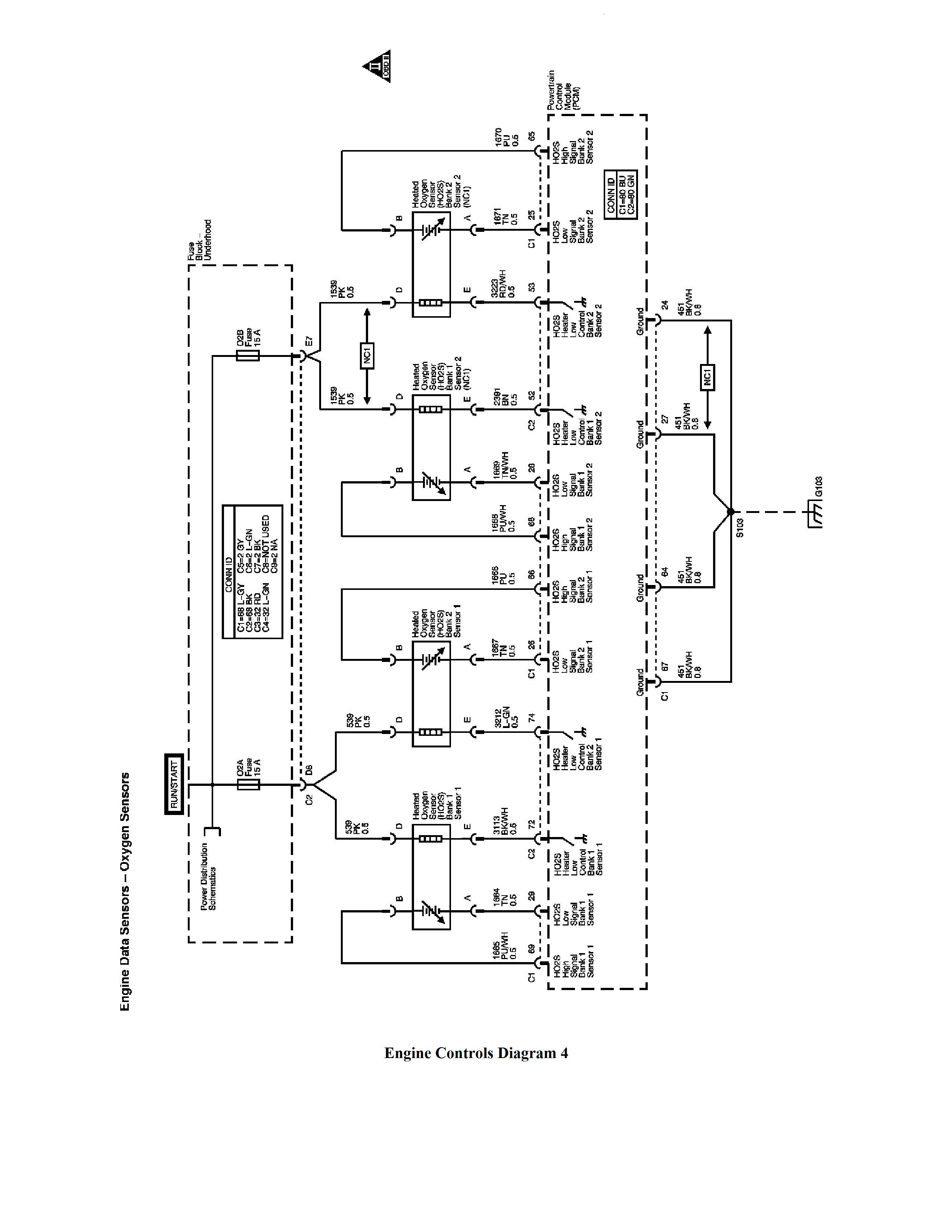 I Have A 2005 Silverado 2500hd W  8 1l Big Block Gas Engine  U0026 6 Speed Manual Transmission  I Am
