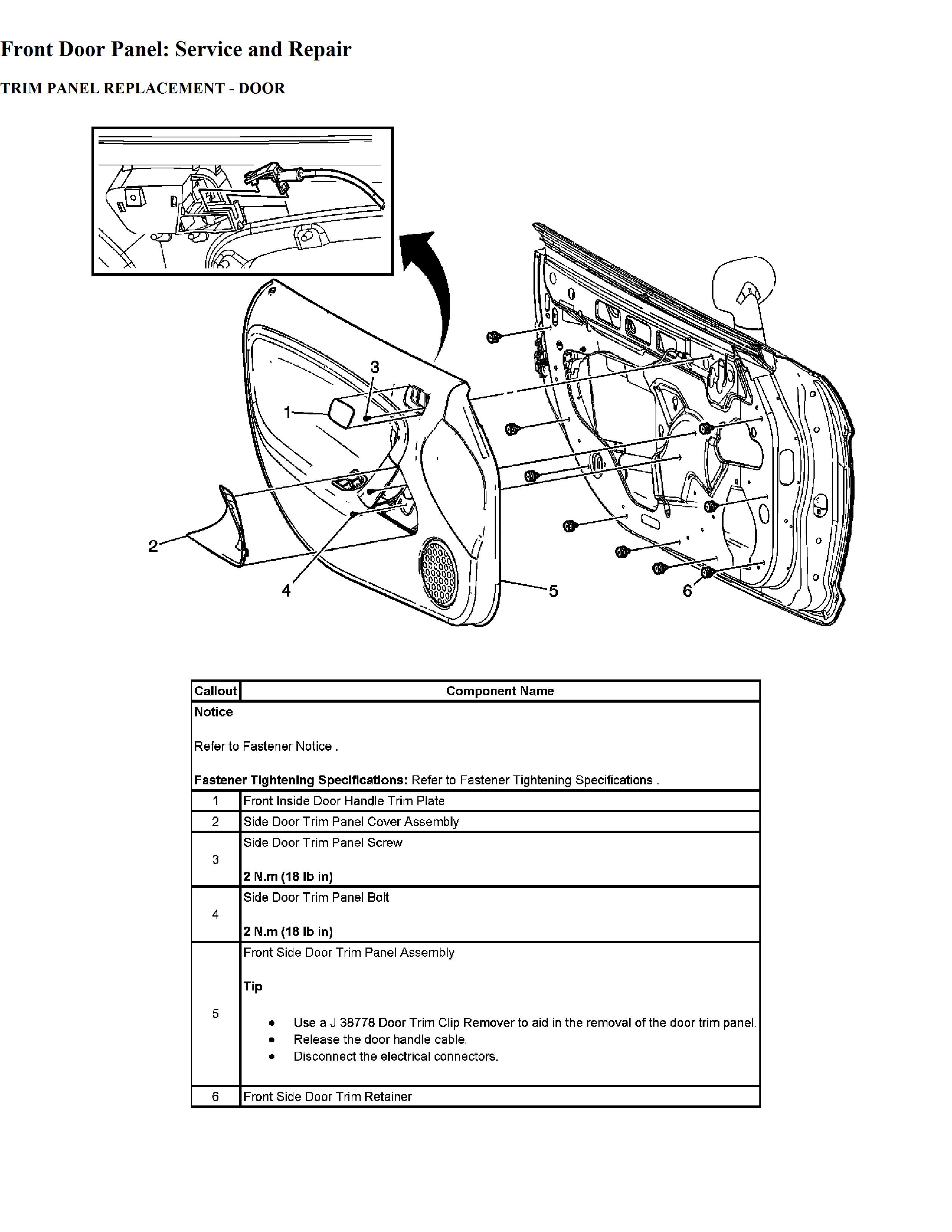 volvo s80 2008 fuse panel  volvo  auto fuse box diagram