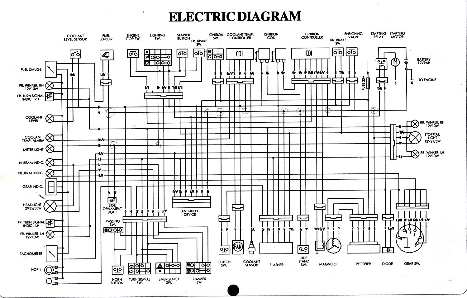 2008 11 12_184605_Electric_Diagram_Bike polaris phoenix 200 wiring diagram ground yamaha raptor 350 yamaha raptor 350 wiring diagram at mr168.co