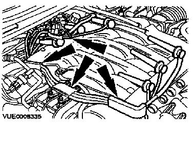 2007-06-20_120447_Capture_Selection-20070620-103950-1  Cougar Wiring Diagram on cougar coil diagram, 1968 cougar turn signal diagram, 1999 mercury cougar starting diagram, 2000 cougar water pump diagram, cougar rear suspension, 1967 mercury cougar vacuum diagram, mercury cougar coolant system diagram, 67 cougar xr 7 wire diagram,