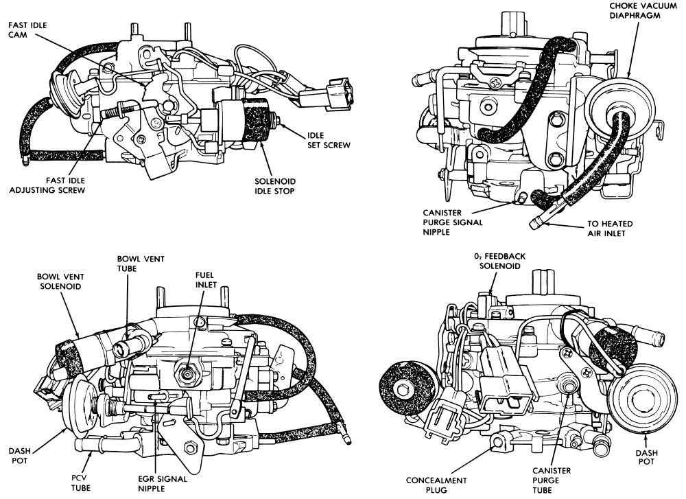 dodge fuel injector wiring diagram gm fuel injector wiring