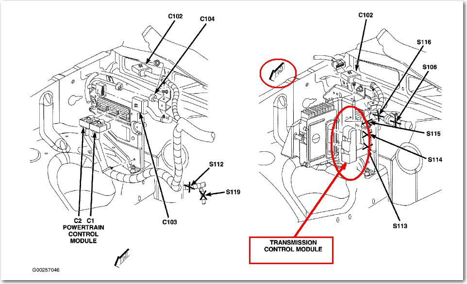 2006 jeep grand cherokee ldp wiring diagram