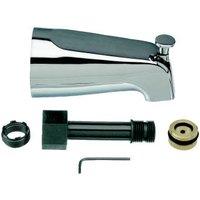 Pic Of Universal Diverter Kit